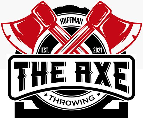 the-axe-huffman-logo